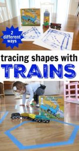 47fc56477e76489b439fe1dd87684868--train-preschool-activities-shape-activities