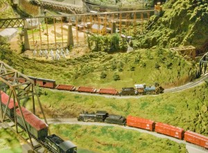 entertrainment-junction-early-period-from-mezzanine 7094480485 o