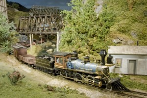entertrainment-junction-early-period-steam-train 7094477829 o