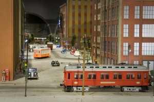 entertrainment-junction-trolley-cars 7094474481 o