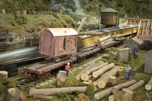 logging-train 14189114910 o