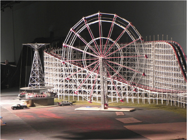 Figure_1_Racing_Rockets_and_the_Ferris_Wheel