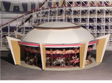 Figure_4_The_Carousel