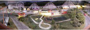 Figure 2. Coney Island Overview