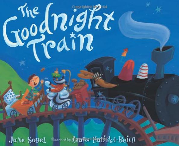 Goodnight Train