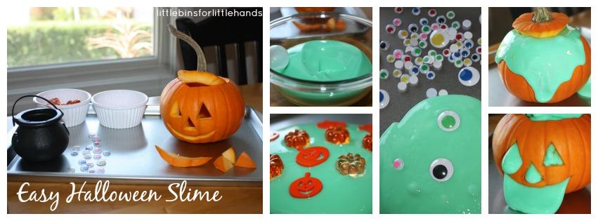 easy-slime-halloween-sensory-play-set-up-and-invitation-to-play