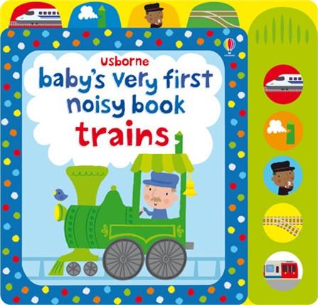 9781409581550-bvf-noisy-trains