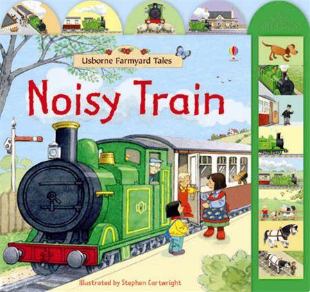 farmyard_tales_noisy_train