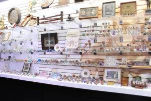 marbles and marble collectables
