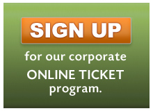 Online Ticket Program