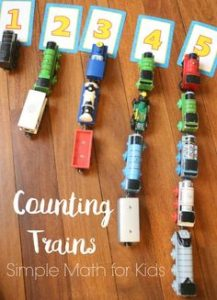 2f304efaaa7142e7528f1306600bb1e8--trains-preschool-train-preschool-theme