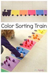 3b2c8c7734ced50d03d7c96f3af7d707--transportation-unit-transportation-preschool-activities-math