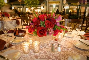 EJ_banquet_web-6b