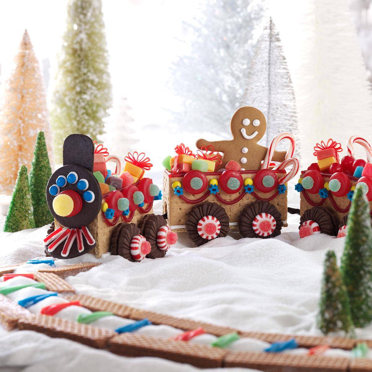 Christmas Candy Train.Christmas Candy Train Exps142635 Crc2375008a07 25 3b Rms