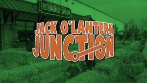 Jack O Junction