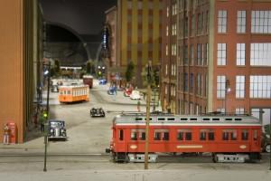 1940s-trolley-cars 6778059841 o