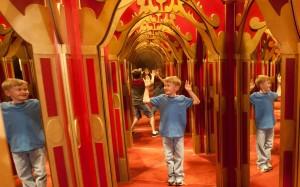 a-maze-n-funhouse-mirror-maze 7093884625 o