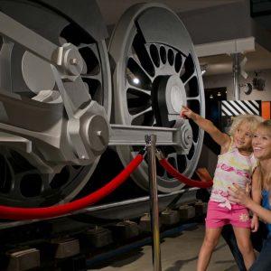 big-wheels-in-museum 9051804854 o-300x300