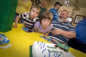 birthday-parties 5833200555 o