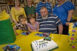birthday-parties 5833750952 o