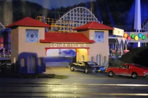coney-entrance-night 9142619071 o
