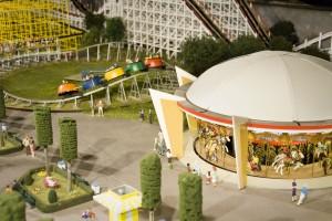 coney-islands-carousel-2013 9574753855 o
