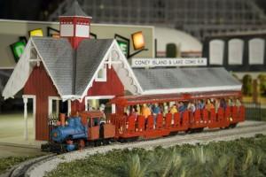 ej coney lake-como-railroad 9144836024 o