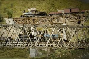 entertrainment-junction-1860s-bridges 7094472145 o