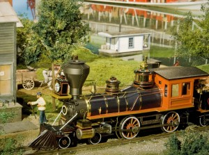 entertrainment-junction-early-period-by-lake 6948405726 o