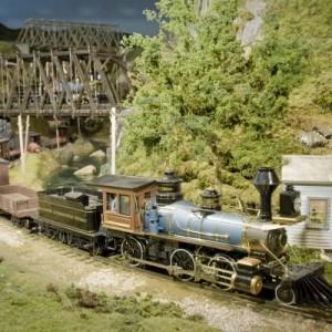entertrainment-junction-early-period-steam-train 7094477829 o-400x400