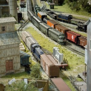 entertrainment-junction-middle-period-industrial 6948400350 o-300x300