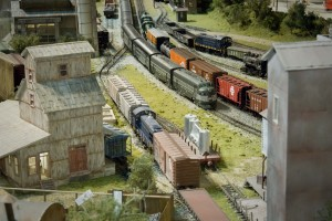 entertrainment-junction-middle-period-industrial 6948400350 o