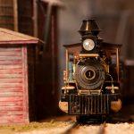 entertrainment-junction-steam-train 7094468225 o-150x150