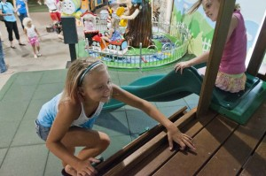 having-fun-in-play-area 9049570243 o-1024x680