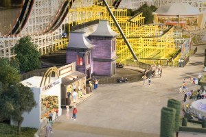 long-shot-of-coney-island-with-the-haunted-ride 9577558874 o