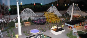 panoramic-coney 9142621033 o