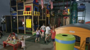 play-area-2012 7718647710 o-1024x576