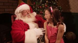 santa-visits-christmas-at-the-junction 7718620644 o