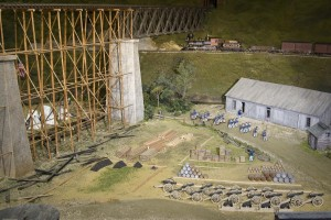 the-civil-war-camp 14189030639 o