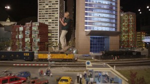 working-in-modern-city-2012 7718632990 o